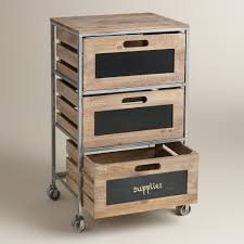 wooden kitchen island with multiple storage unit drawers rolling cart inspiring design wheels dining light fixtures