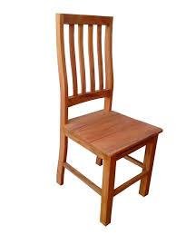Banqueta, poltrona, cadeira, capa de cadeira de crochê, banqueta ferro. Cadeira De Madeira Rustica Deposito Mineiro