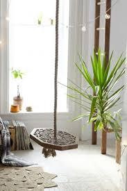 indoor bedroom swings. © paulina arcklin   weranna\u0027s loft home.werannas.com how i want my house pinterest lofts, indoor hammock and heavens bedroom swings a