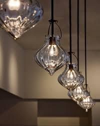 italian glass lighting home designing ideas