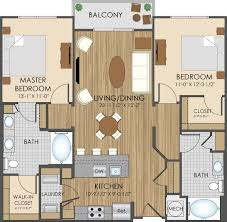 4 Bedroom Apartments In Maryland Concept Design Simple Inspiration Ideas