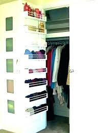 ikea coat closet closet organization ideas coat closet organizer shallow ideas organization small home decor