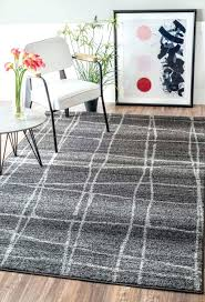 rugs at home goods rugs home goods home rugs at home goods