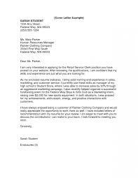 Federal Cover Letter Example Alan Noscrapleftbehind Co Regarding