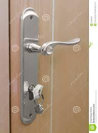 Door Handle. handle of the door: Commercial Door Handle Repair ...