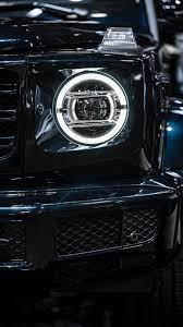 Wallpaper Mercedes Benz G Class ...