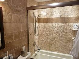 stone bathroom tiles. Bathroom Stone Tile Gallery 18 Photos Of The Tips For Sealing Inside Natural Design Tiles T