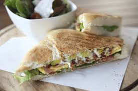 subway flatbread sandwiches nutrition