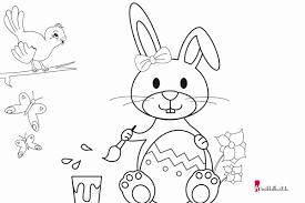 Ostern steht vor der tür und ihnen fehlt noch etwas deko? Hase Vorlage Osterhase Vorlage Pdf Zum Ausdrucken Kribbelbunt