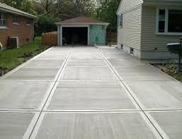 cement driveway sealer. Fine Cement For Cement Driveway Sealer V