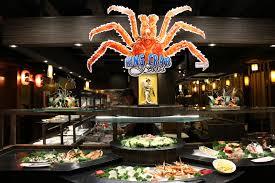 Best Japanese Buffet In Singapore Momiji Japanese Buffet