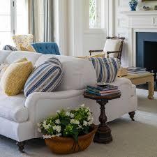 double sided sofa. Contemporary Sofa Crosby Double Sided Sofa In Double Sided Sofa T