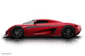 2018 bugatti red. koenigsegg vs bugatti elegant hypercar face f chiron regera 2018 red n