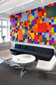 office interiors ideas. office decorating ideas screenshot interiors