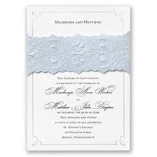 fairytale wedding invitations invitations by dawn Time In Wedding Invitation fairy tale wedding invitations disney once upon a time invitation cinderella time lapse wedding invitation