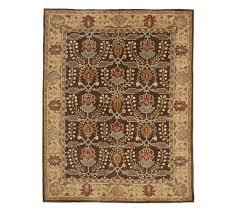 brandon persian style rug