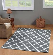 5 x 7 area rugs gallery under 100