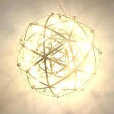 12v pendant light pendant light compare s on pendant light low with regard to 12v pendant light