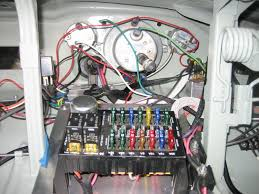 com ghia view topic rewiring to a ez wire fuse box image have been reduced in size click image to view fullscreen