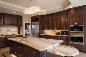 Kitchens Subway Tile Cocoa Walnut Kitchen Homebase Giorgi Kitchens Designs Inc Wilmington Delaware