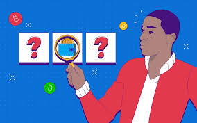 When a new bitcoin wallet is created using a piece of software, an address is also randomly generated. How To Find Your Old Bitcoin Wallet Paxful Blog