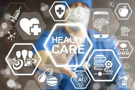 Advances in technology are reshaping healthcare: What will the future hold?