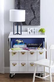 transforming ikea furniture. Transforming Ikea Furniture