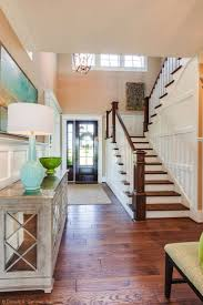 Home Entryway Best 25 Two Story Foyer Ideas On Pinterest 2 Story Foyer Entry