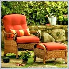 wicker chair cushion replacements beautiful patio couch cushions for patio furniture seat cushions bay patio furniture replacement cushions patio chair