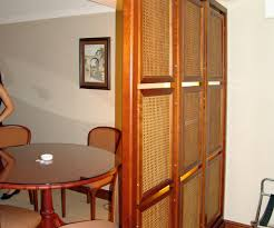 ... Large-size of Peachy Room Ideas Sliding Room Partitions Room Partition  Wall Diy Room Partition ...