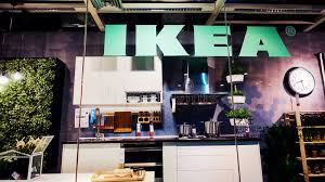 ikea modern furniture. Download Ikea Editorial Stock Image. Image Of Store, Cabinet, Decor - 58705194 Modern Furniture R