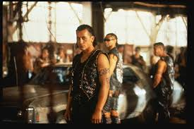 once were warriors quotes imdb
