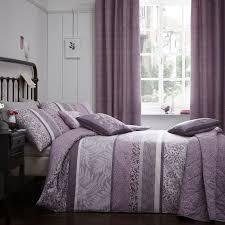 hanworth bedding