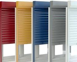 Fenster Farben Roro Kunststoff Aclassic 400a Bxh 95120 Cm