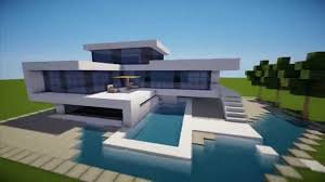 Pics Modern Houses Absolutely Ideas 1 Top 50 House Designs Ever