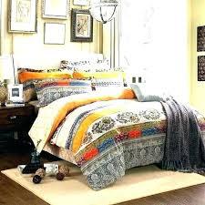 orange duvet cover burnt orange and brown king comforter sets bedding duvet cover orange and white