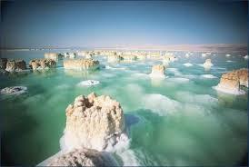 Резултат слика за мртво море