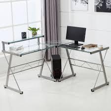 ebay office desks. Ebay Office Desks \u2013 Wall Decor Ideas For Desk I