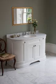nice 30 unusual furniture. Best Furniture Images On Pinterest Basins Bathroom Designs Chest Of Drawers Vanity Unit Design Unusual Nice 30