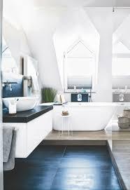 Schwierige Fenster Schön Gestalten Zuhausewohnen