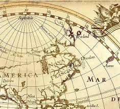 Old World Map World Map Blank With Borders World Map Blank