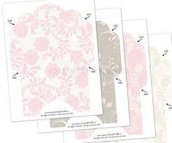 4x6 envelope template floral envelopes 4x6 envelopes printable envelope
