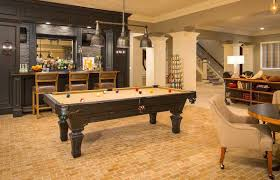 basement remodel kansas city.  City Basement Remodel Kansas City Bathroom Remodeling  Overland  Park Olathe For House Design Ideas