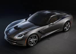 Corvette chevy corvette 2016 : 2016 Chevy Corvette - 2016 Chevrolet Corvette Z07 Release Date And ...