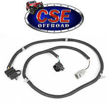 jeep wrangler towing wiring harness wiring diagram and hernes 2017 jeep wrangler tow wiring harness diagram and hernes