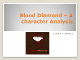 sample cover letter irb submission ib world religion extended blood diamond movie analysis essay roger ebert list of some themes in blood diamond