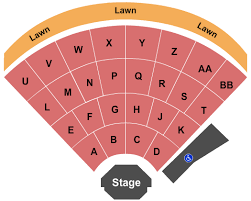Dell Seating Chart Dell Center Events Dell Photos And Images 2018