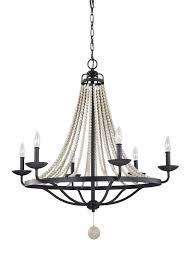 nori 4 light chandelier