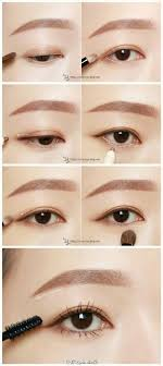 korean makeup tutorial koreanmakeup howto stepbystep