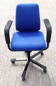 hag credo chair uk. click here for more chair options. hag credo uk r